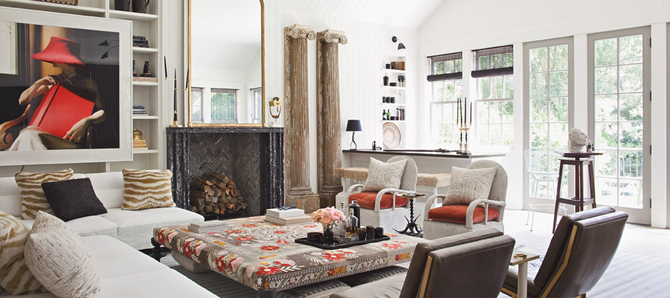 Gwyneth-Paltrow-new-home-House-of-Windsor-celebrity-homes-luxury-interiors-2
