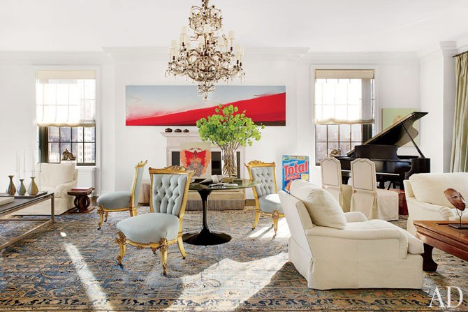 cn_image.size.vicente-wolf-01-living-room-h670